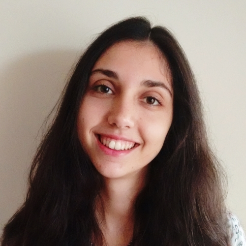 Susana Perdigão