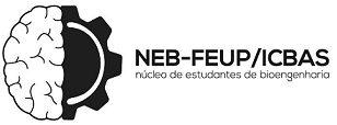 NEB-FEUP/ICBAS