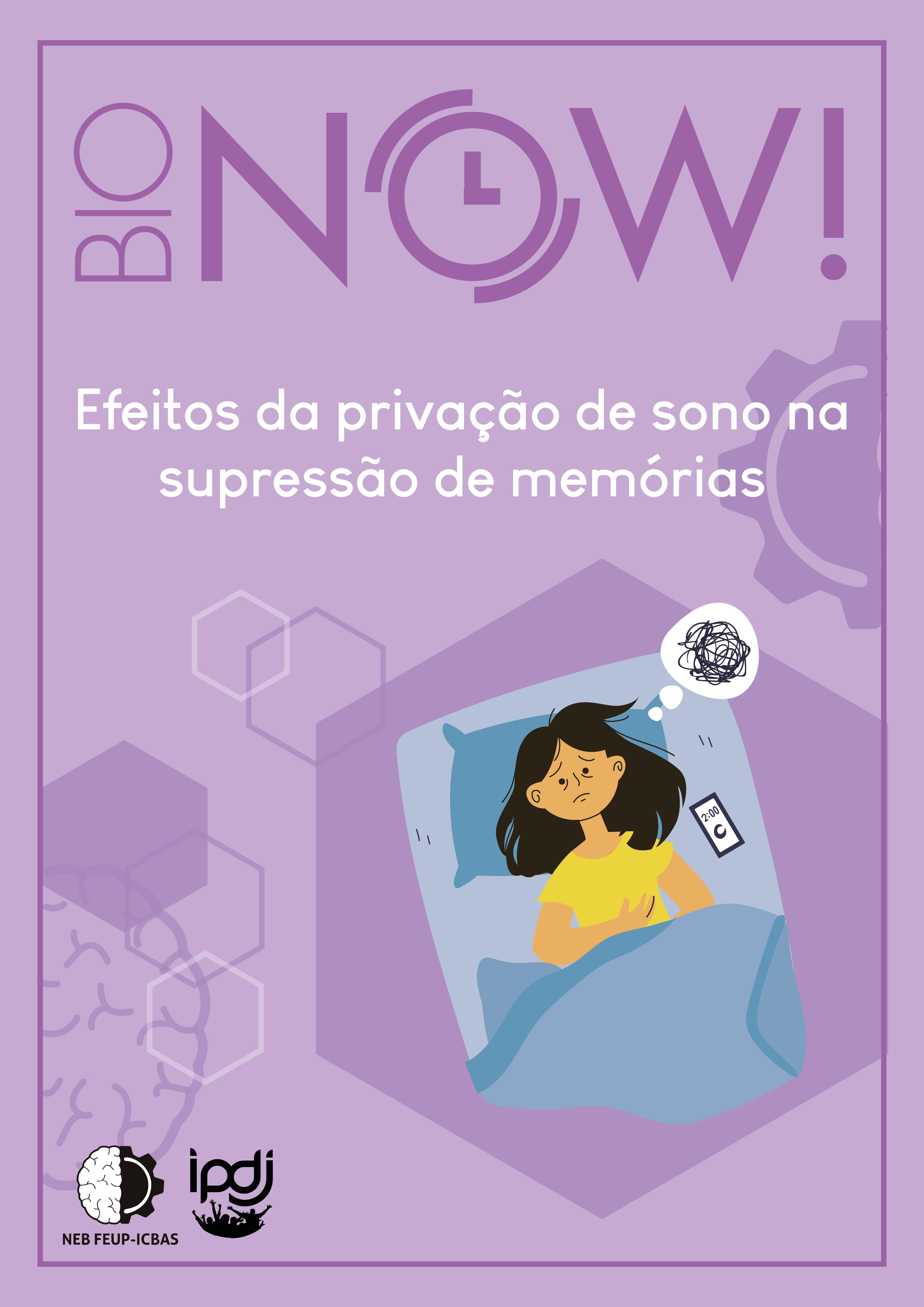 bionow_7