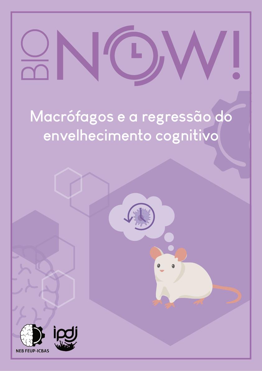 bionow_15