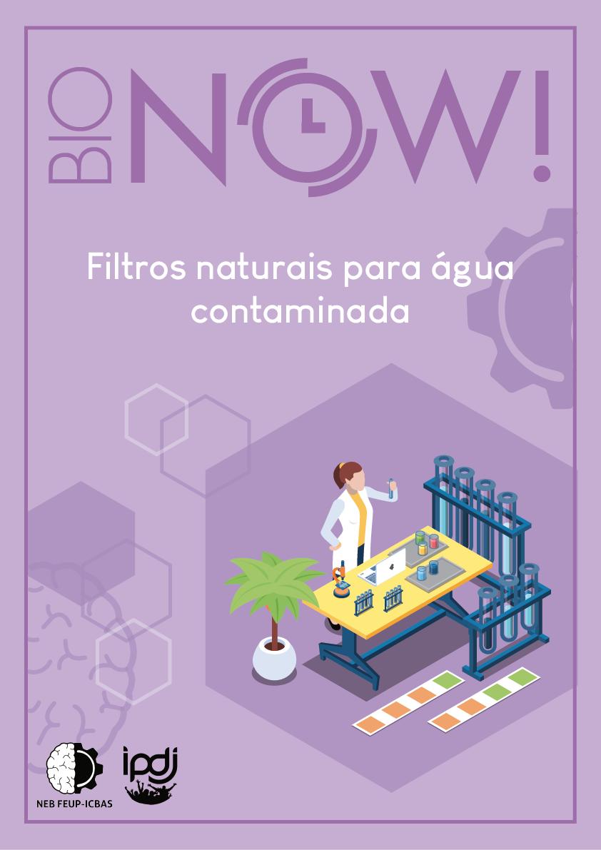 bionow_25