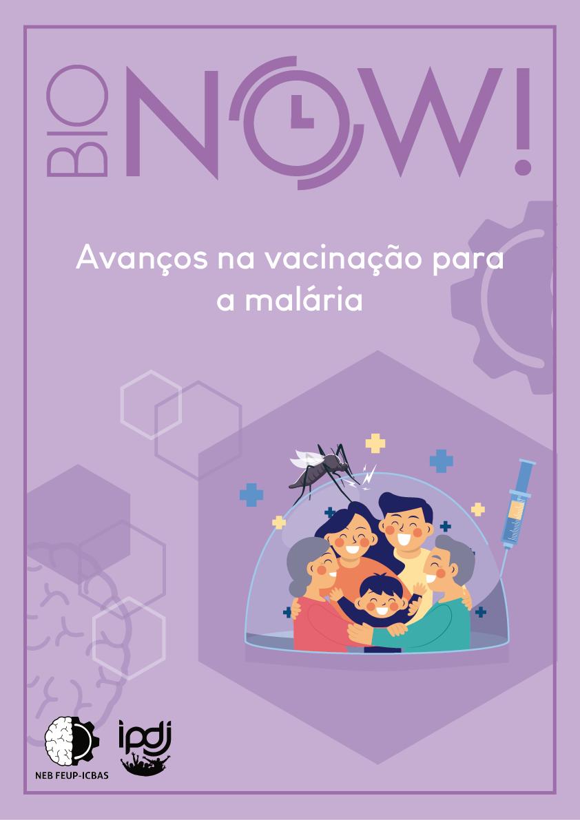 bionow_27