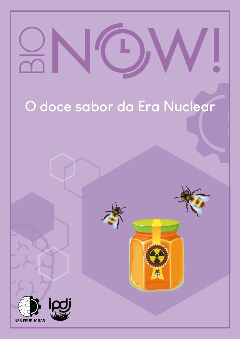 bionow_29