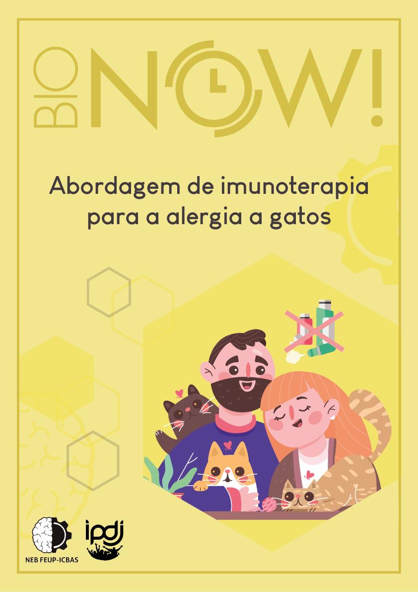 bionow_36